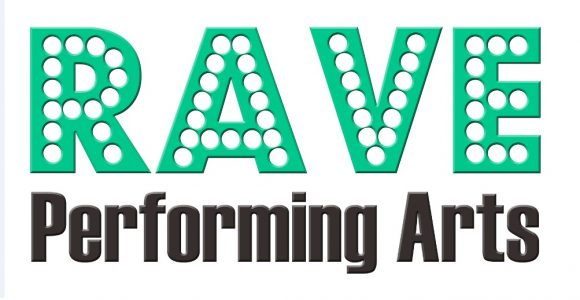 RAVE Performing Arts Company